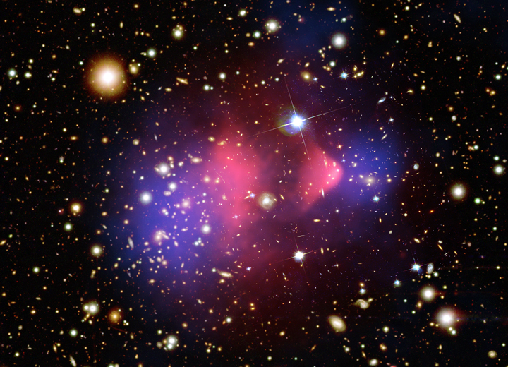 Dark Matter in the Universe /static/AIMS/060821_darkmatter.jpg