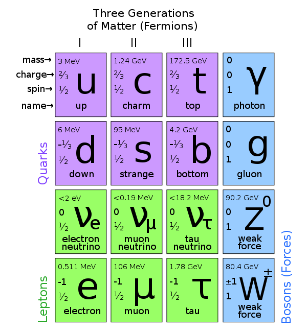 Dark Matter in the Universe /static/AIMS/Standard_Model_of_Elementary_Particles.png