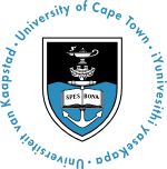 AIMS Graduation 2009 /static/AIMS/University_of_Cape_Town_coat_of_arms.png