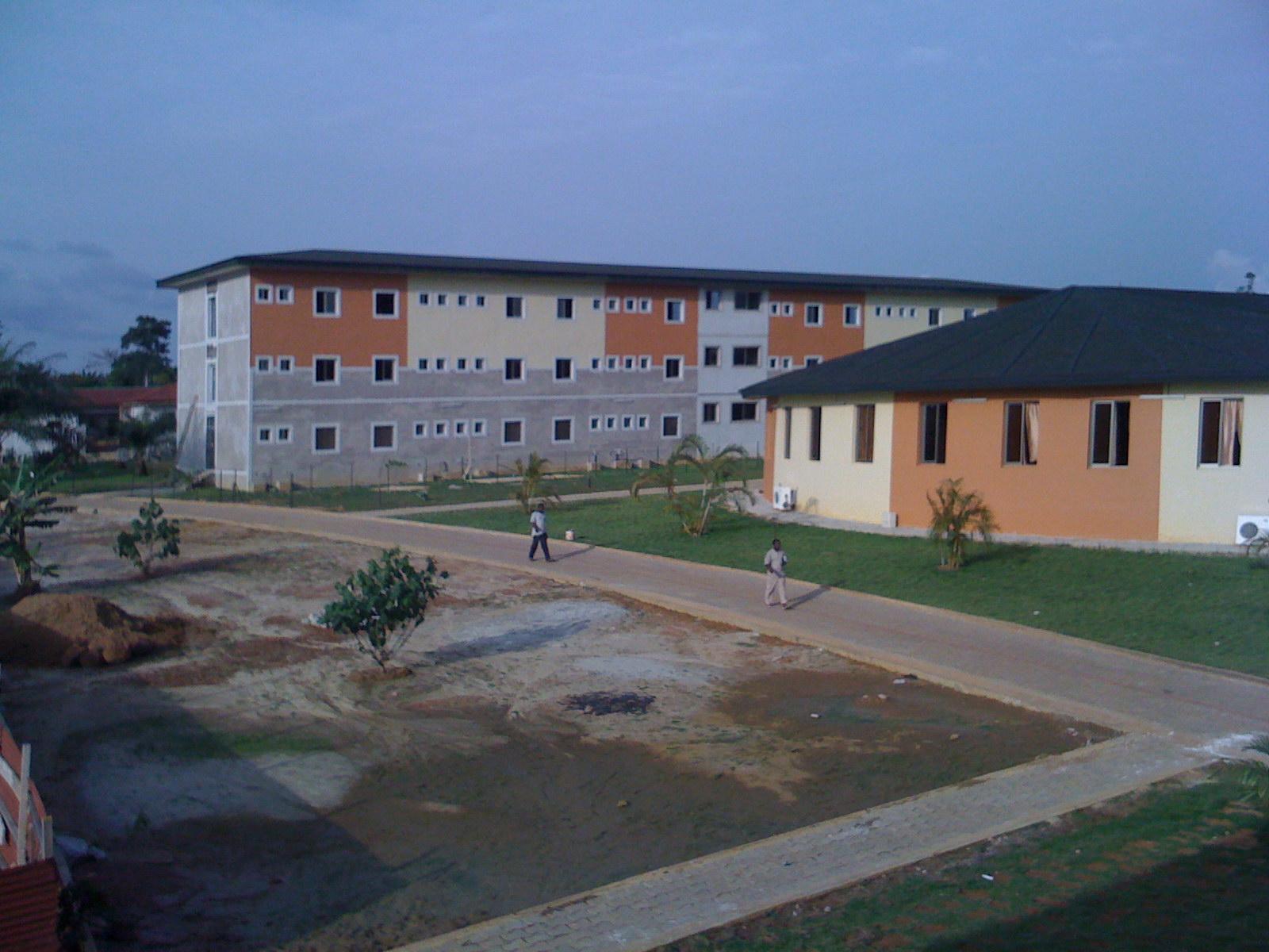 Computers in schools in Gabon /static/Gabon/IMG_0624.JPG