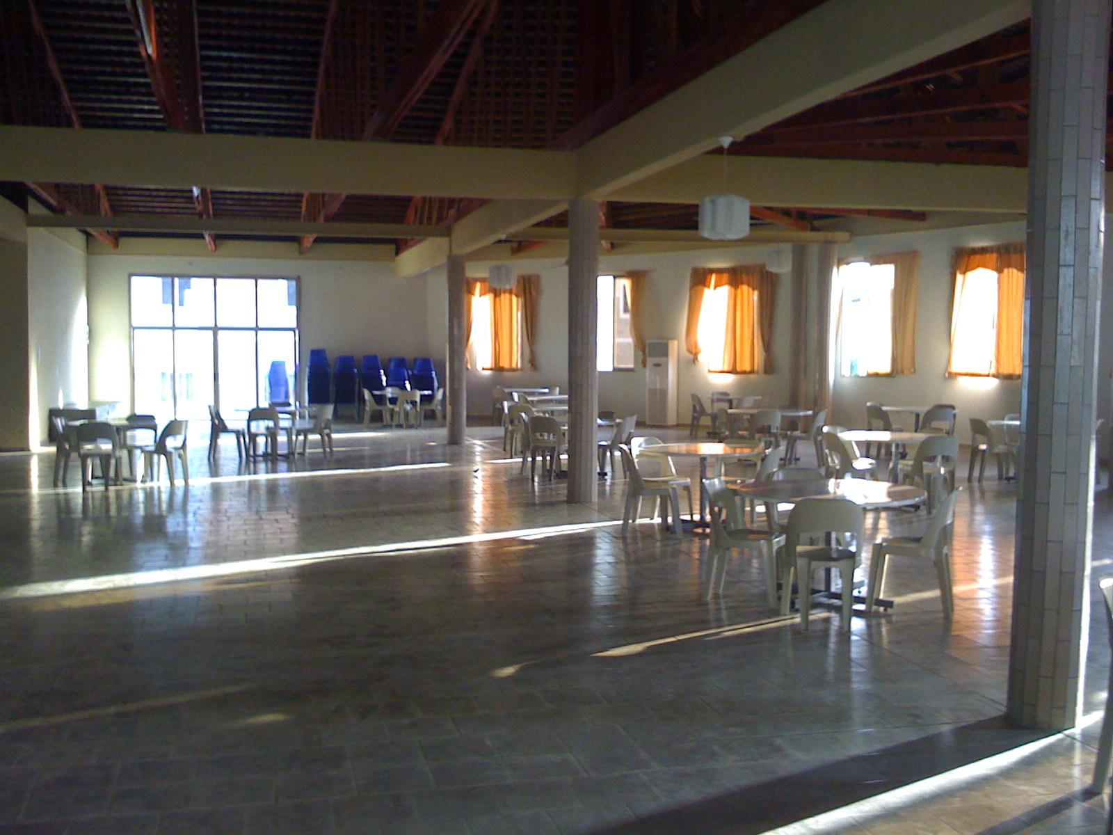 Computers in schools in Gabon /static/Gabon/IMG_0632.JPG