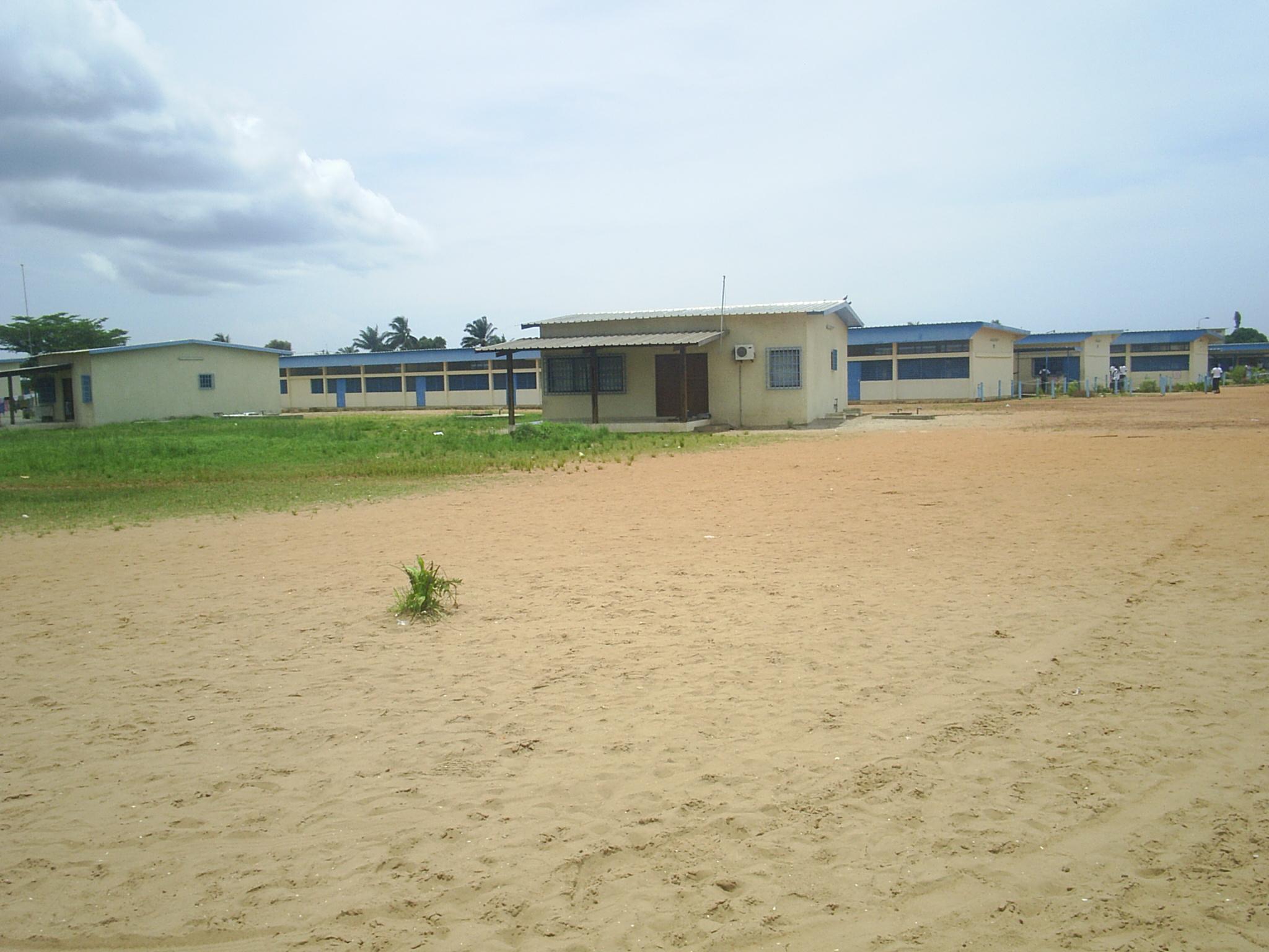 Computers in schools in Gabon /static/Gabon/S4010149.JPG