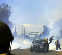 2007 Kenya Election /static/Kenya/2007_and_2008_Violence_in_Kenya.jpg