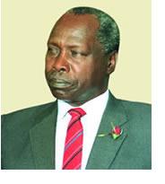 2007 Kenya Election /static/Kenya/Danielmoi.jpeg