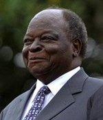 2007 Kenya Election /static/Kenya/Mwai_Kibaki__October_2003.jpg