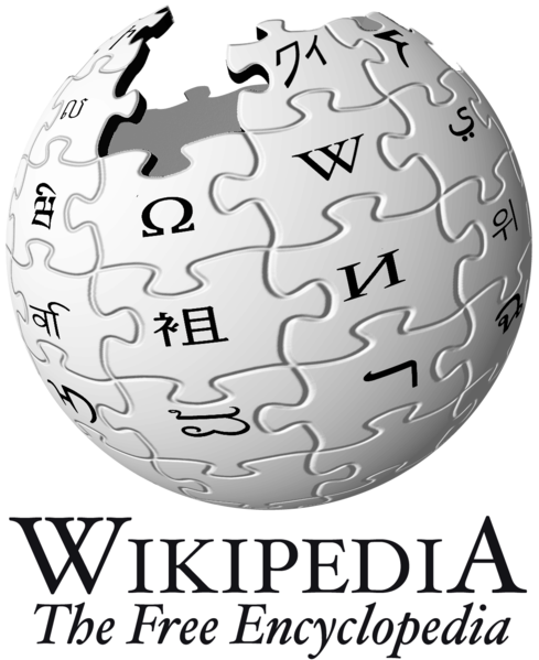 Offline copies of wikipedia /static/Mediawiki/489px-Wikipedia-logo-en.png