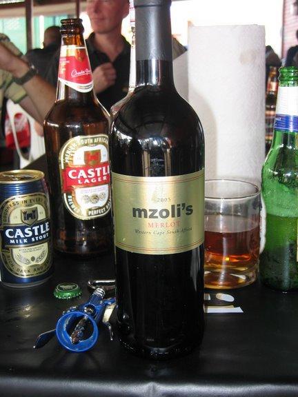 Mzoli's Meat /static/Mzolis/IMG_7831.JPG