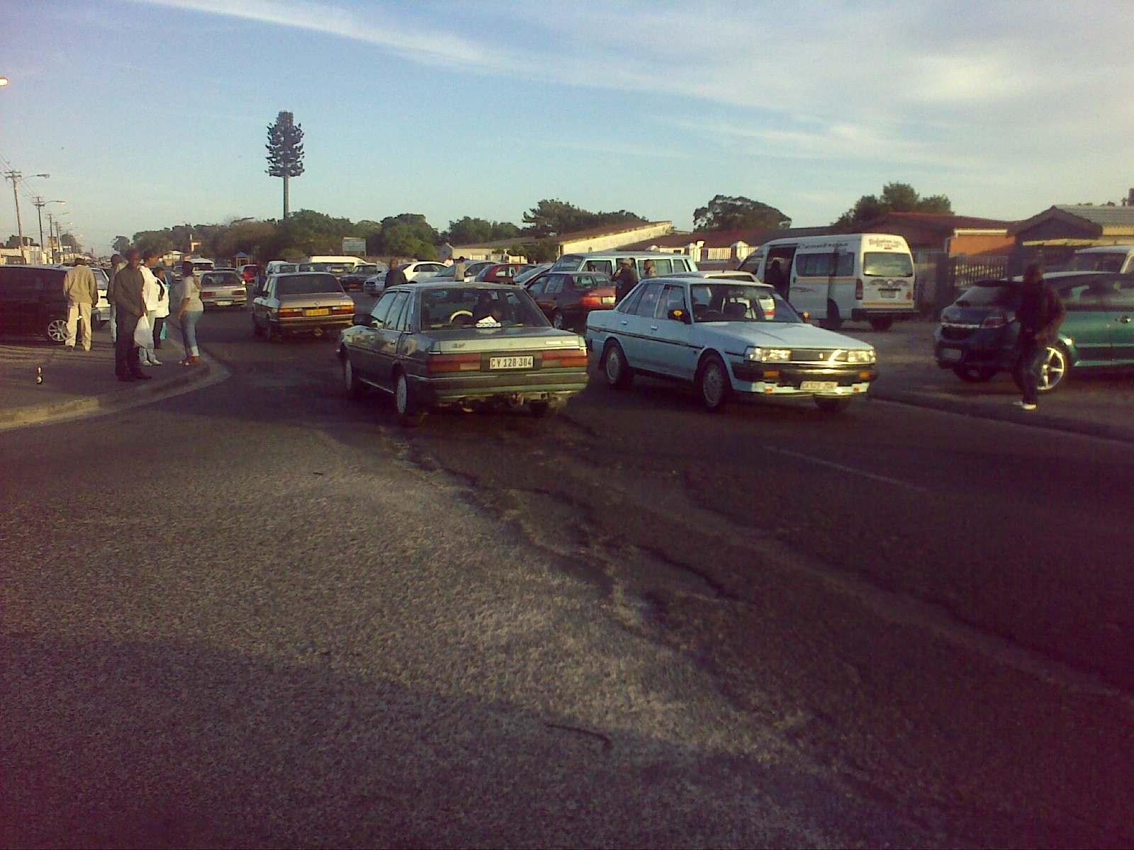 Gugulethu taxis /static/Mzolis/Rida19411.jpg