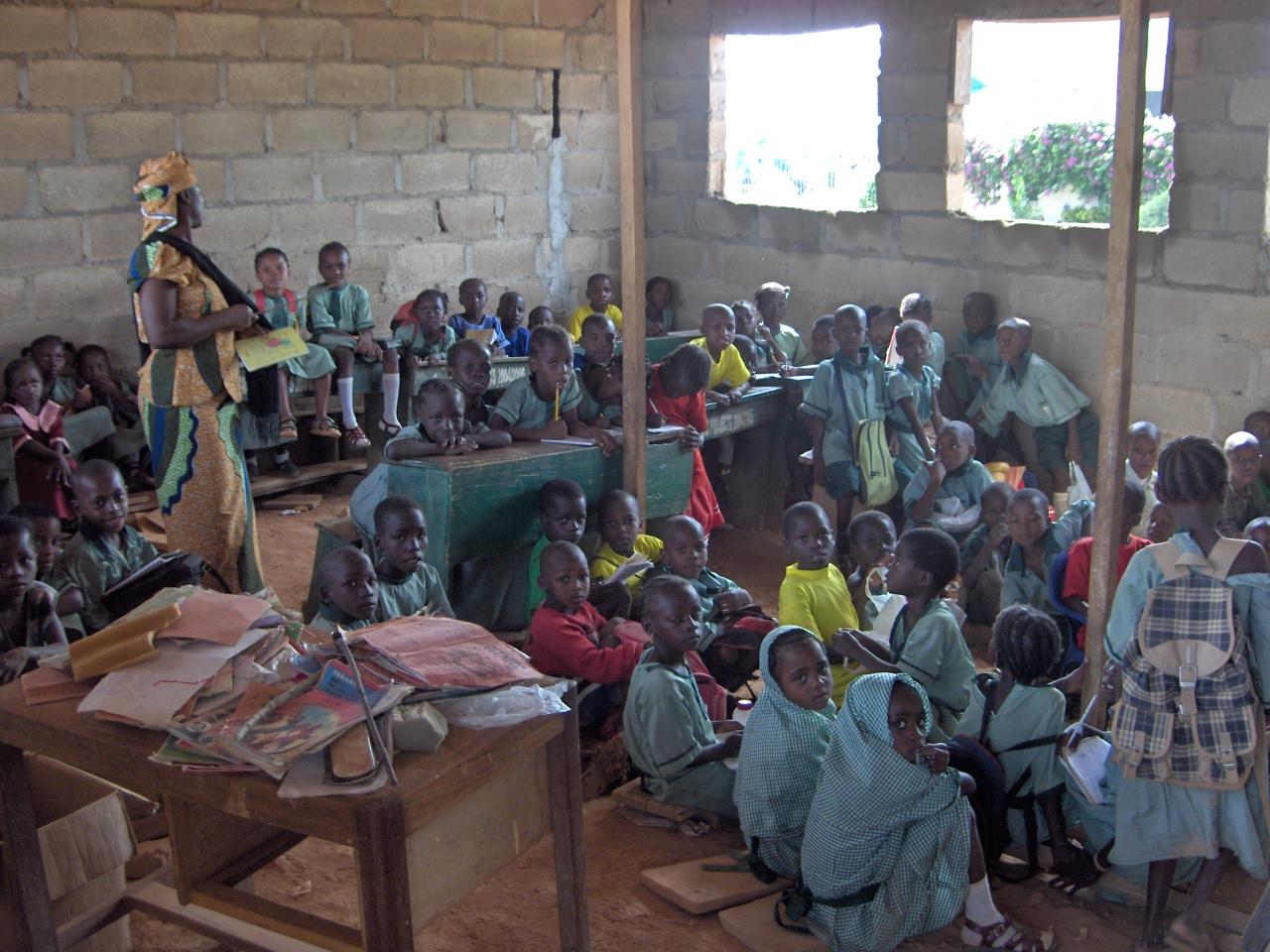 OLPC and Intel Classmate PC in Nigeria /static/Nigeria/hpim2121.jpg