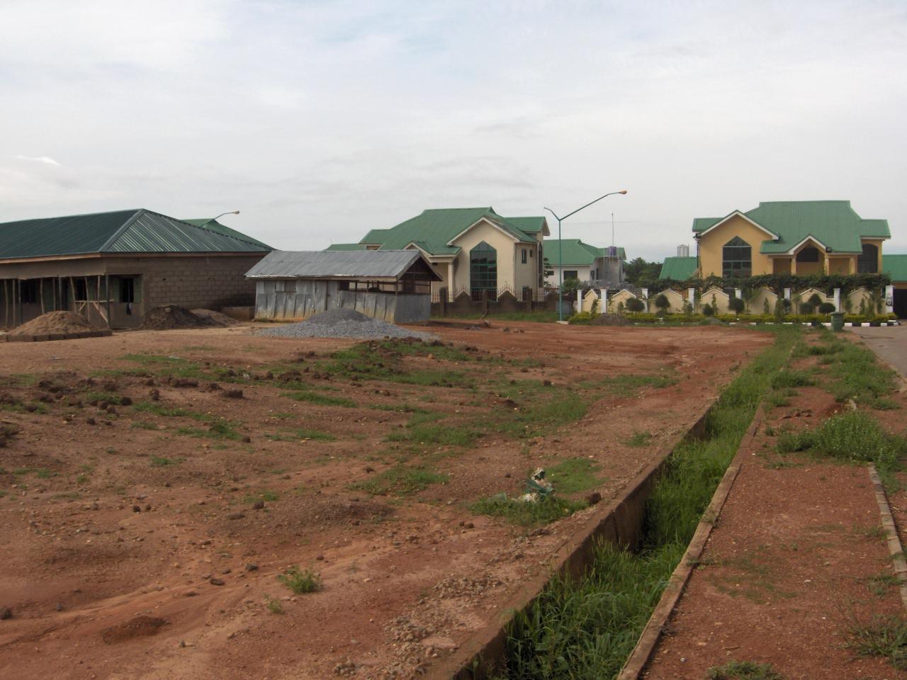 OLPC and Intel Classmate PC in Nigeria /static/Nigeria/hpim2129.jpg