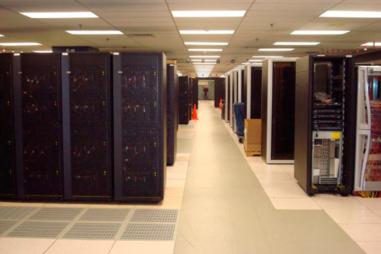 Centre for High Performance Computing national meeting /static/South_Africa/A-208-Million-Petaflop-Supercomputer-In-the-Making-2.jpg