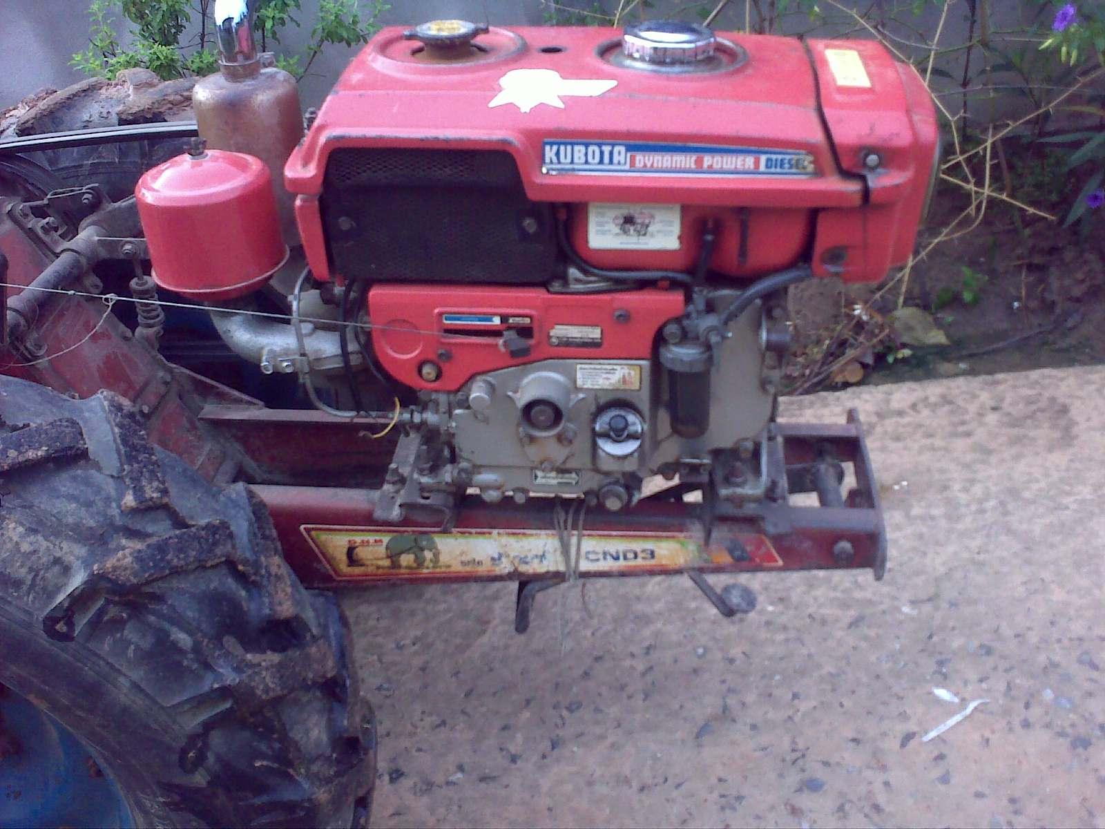 Thailand trip - 2012 /static/Thailand/09032012818.jpg