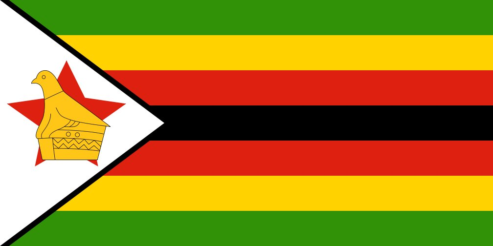 Zimbabwean Home Affairs, food security /static/Zimbabwe/Flag_of_Zimbabwe.jpg