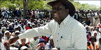 Rock, Paper, Scissors /static/Zimbabwe/tsvangirai.jpg