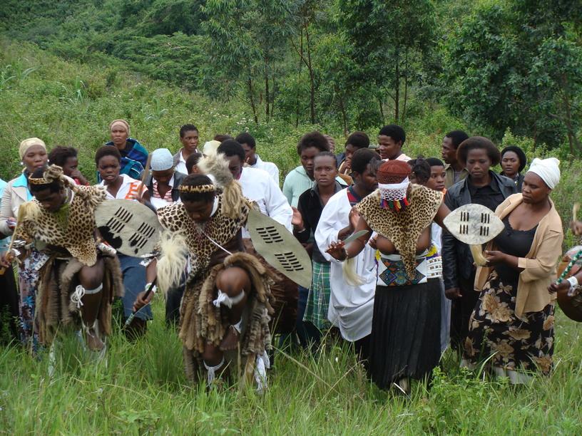 A Zulu Wedding /static/Zulu/zuluwedding042.jpg