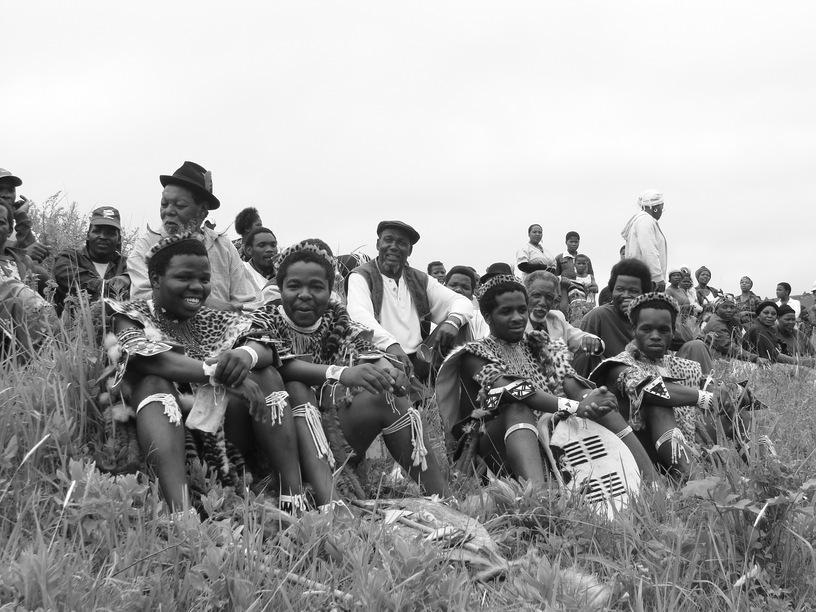 A Zulu Wedding /static/Zulu/zuluwedding074.jpg