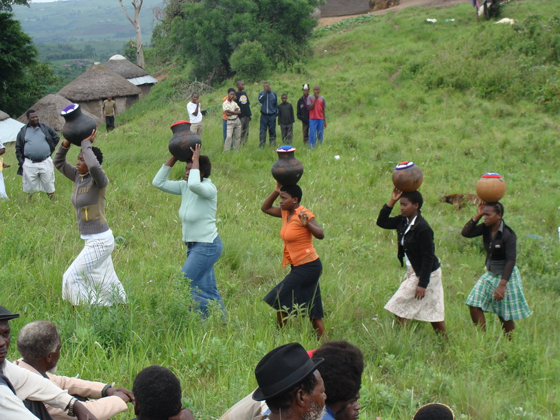 A Zulu Wedding /static/Zulu/zuluwedding081.jpg