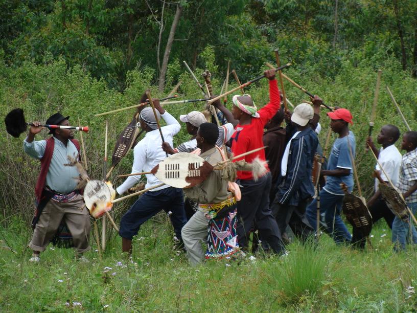 A Zulu Wedding /static/Zulu/zuluwedding108.jpg