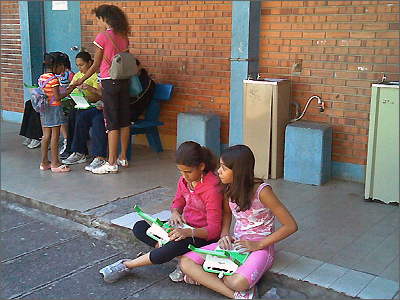 One Laptop per Child /static/criancas_xo_05.jpg