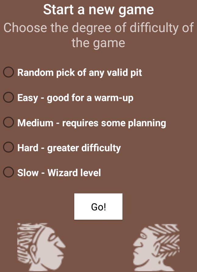 Owari bead game /static/owari/owari_newgame.png